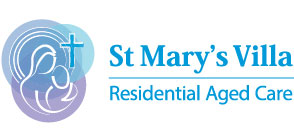 St Mary's Villa Residential Aged Care | Concord